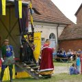 image 2011_08_13-burgfest-stargard_so-119-jpg