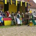 image 2011_08_13-burgfest-stargard_so-121-jpg