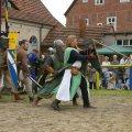 image 2011_08_13-burgfest-stargard_so-123-jpg