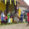 image 2011_08_13-burgfest-stargard_so-126-jpg