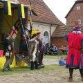 image 2011_08_13-burgfest-stargard_so-127-jpg