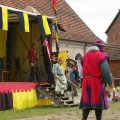 image 2011_08_13-burgfest-stargard_so-128-jpg