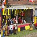 image 2011_08_13-burgfest-stargard_so-143-jpg