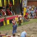 image 2011_08_13-burgfest-stargard_so-145-jpg