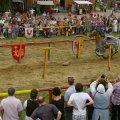 image 2011_08_13-burgfest-stargard_so-148-jpg