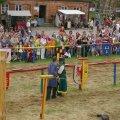 image 2011_08_13-burgfest-stargard_so-150-jpg