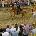 image 2011_08_13-burgfest-stargard_so-152-jpg