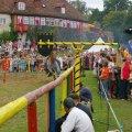 image 2011_08_13-burgfest-stargard_so-153-jpg
