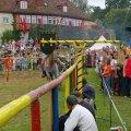 image 2011_08_13-burgfest-stargard_so-154-jpg