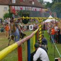 image 2011_08_13-burgfest-stargard_so-155-jpg