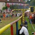 image 2011_08_13-burgfest-stargard_so-156-jpg