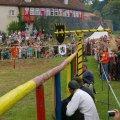 image 2011_08_13-burgfest-stargard_so-157-jpg