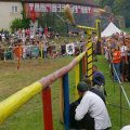 image 2011_08_13-burgfest-stargard_so-158-jpg