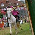 image 2011_08_13-burgfest-stargard_so-160-jpg