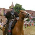 image 2011_08_13-burgfest-stargard_so-161-jpg