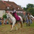 image 2011_08_13-burgfest-stargard_so-164-jpg
