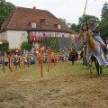 image 2011_08_13-burgfest-stargard_so-165-jpg