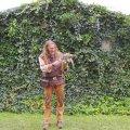 image 2011_08_13-burgfest-stargard_so-200-jpg