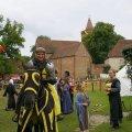image 2011_08_13-burgfest-stargard_so-202-jpg