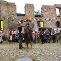 image 2011_08_13-burgfest-stargard_so-233-jpg