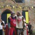 image 2011_08_13-burgfest-stargard_so-237-jpg