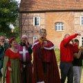 image 2011_08_14-burgenlauf-02-jpg
