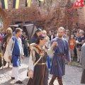 Bild 2012_08_11-burgfest_stargard-2012-059-jpg