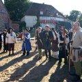 Bild 2012_08_burgfest_stargard-bogner-005-jpg
