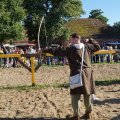 Bild 2012_08_burgfest_stargard-bogner-007-jpg