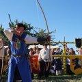 Bild 2012_08_burgfest_stargard-bogner-009-jpg