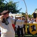 image 2012_08_burgfest_stargard-bogner-016-jpg
