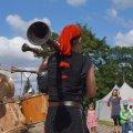 image 2012_08_burgfest_stargard-delirium-010-jpg