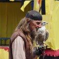 image 2012_08_burgfest_stargard-falkner-002-jpg