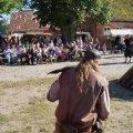 Bild 2012_08_burgfest_stargard-falkner-007-jpg