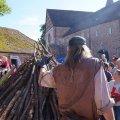 image 2012_08_burgfest_stargard-falkner-013-jpg