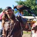 image 2012_08_burgfest_stargard-falkner-020-jpg