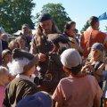 Bild 2012_08_burgfest_stargard-falkner-021-jpg
