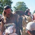 image 2012_08_burgfest_stargard-falkner-022-jpg