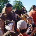 Bild 2012_08_burgfest_stargard-falkner-023-jpg