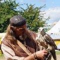 Bild 2012_08_burgfest_stargard-falkner-025-jpg