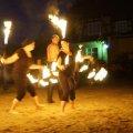 Bild 2012_08_burgfest_stargard-feuershow-004-jpg