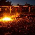 Bild 2012_08_burgfest_stargard-feuershow-008-jpg