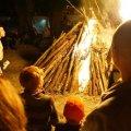 Bild 2012_08_burgfest_stargard-feuershow-021-jpg