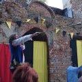 image 2012_08_burgfest_stargard-gaukeley-002-jpg