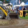 Bild 2012_08_burgfest_stargard-impressionen-002-jpg