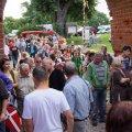 Bild 2012_08_burgfest_stargard-impressionen-004-jpg