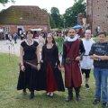 Bild 2012_08_burgfest_stargard-impressionen-008-jpg