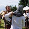 Bild 2012_08_burgfest_stargard-impressionen-014-jpg