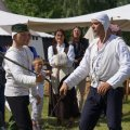 Bild 2012_08_burgfest_stargard-impressionen-016-jpg