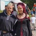 Bild 2012_08_burgfest_stargard-impressionen-017-jpg